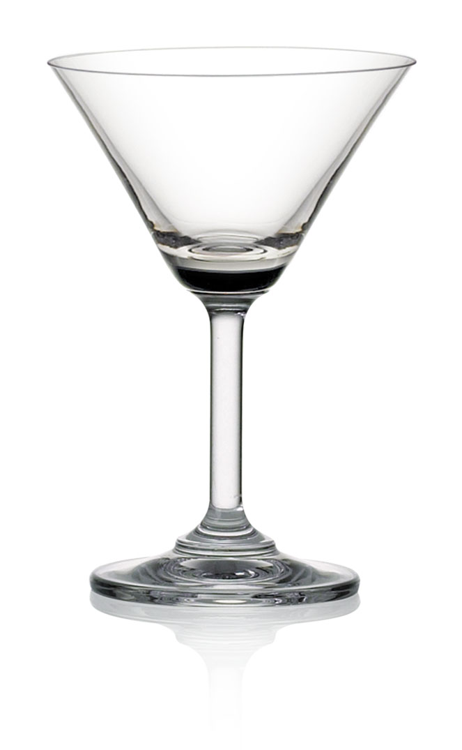 1001C03 COCKTAIL