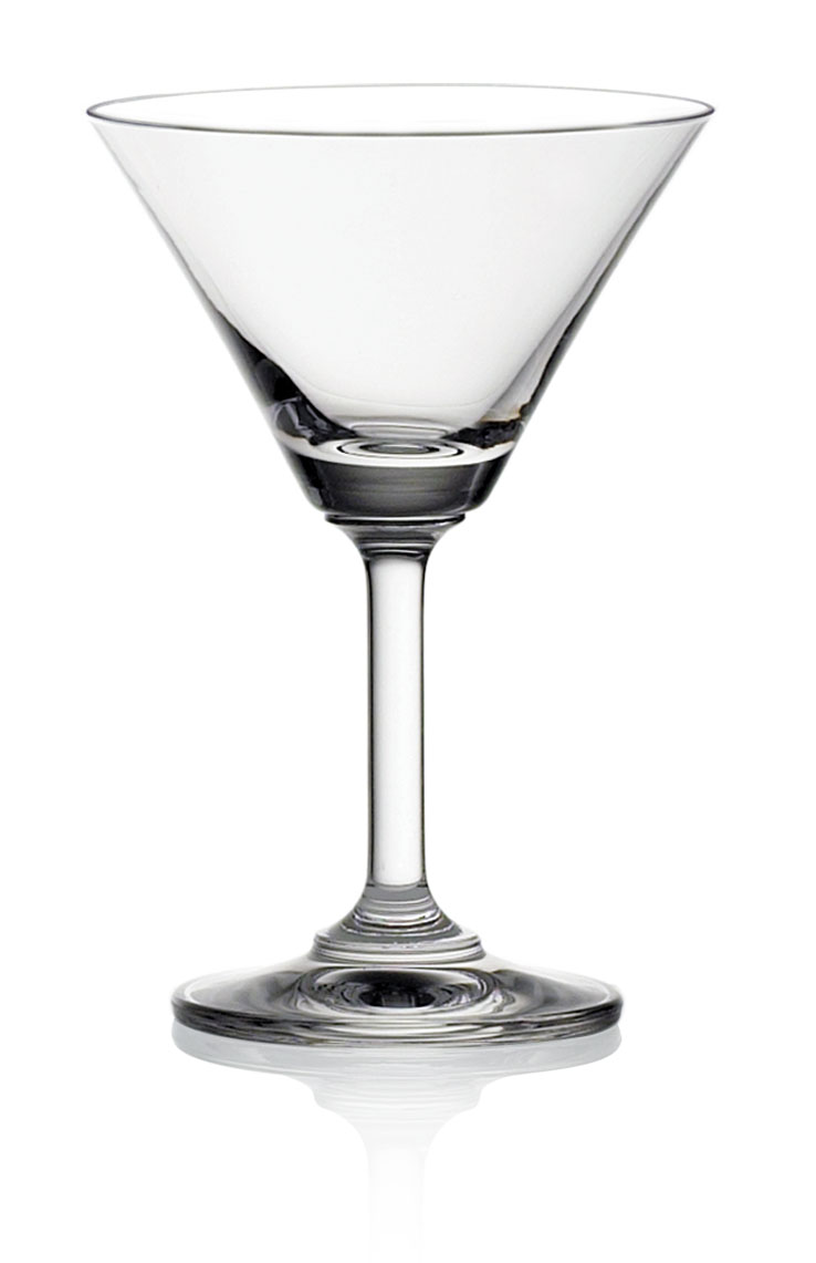 1001C05 COCKTAIL
