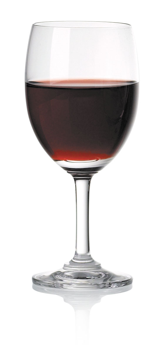 1001R08 RED WINE