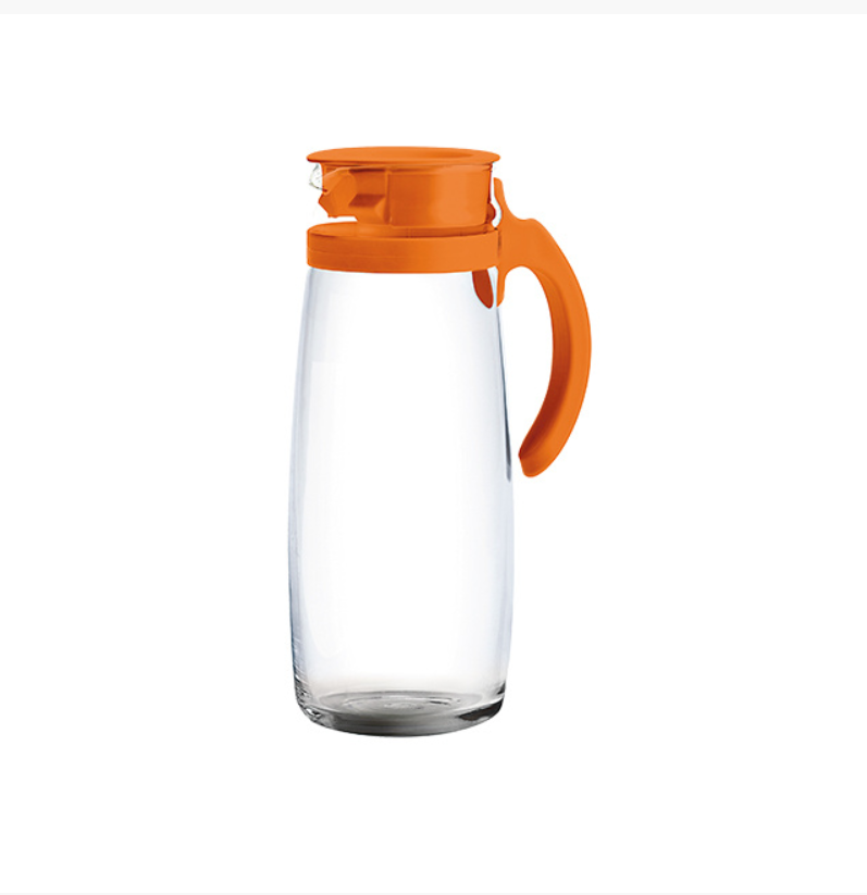 5V18344G0401 - Patio pitcher