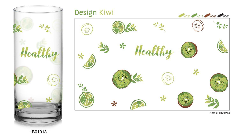 B01913 - kiwi
